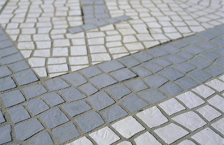 F brica de pavimentos aptus s a produtos for Pavimento ceramico exterior barato